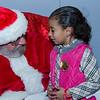 2016 AA DFW Rec Cmte Santa-5048