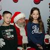 2016 AA DFW Rec Cmte Santa-4782