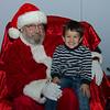 2016 AA DFW Rec Cmte Santa-4674