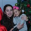 2016 AA DFW Rec Cmte Santa-5128