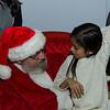 2016 AA DFW Rec Cmte Santa-4831