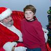 2016 AA DFW Rec Cmte Santa-5064