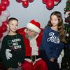2016 AA DFW Rec Cmte Santa-4781