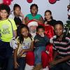 2016 AA DFW Rec Cmte Santa-4725