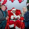 2016 AA DFW Rec Cmte Santa-4903