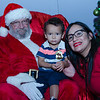 2016 AA DFW Rec Cmte Santa-5093