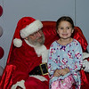 2016 AA DFW Rec Cmte Santa-4617