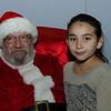 2016 AA DFW Rec Cmte Santa-4801