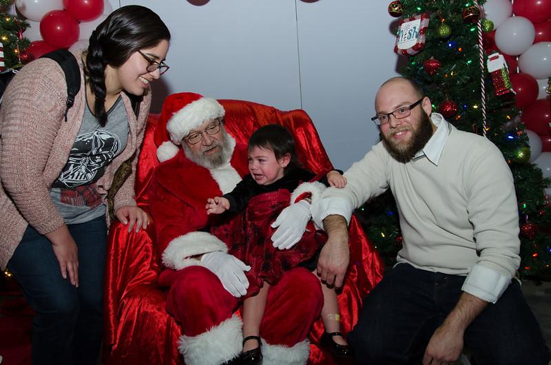 2016 AA DFW Rec Cmte Santa-5117