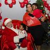 2016 AA DFW Rec Cmte Santa-5109