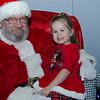 2016 AA DFW Rec Cmte Santa-4789