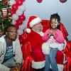 2016 AA DFW Rec Cmte Santa-5012