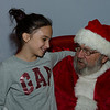 2016 AA DFW Rec Cmte Santa-4657