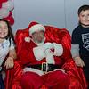 2016 AA DFW Rec Cmte Santa-5082