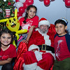 2016 AA DFW Rec Cmte Santa-5017