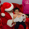 2016 AA DFW Rec Cmte Santa-5121