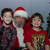 2016 AA DFW Rec Cmte Santa-4858