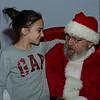 2016 AA DFW Rec Cmte Santa-4656