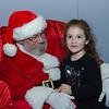 2016 AA DFW Rec Cmte Santa-4975