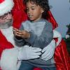 2016 AA DFW Rec Cmte Santa-5034