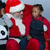 2016 AA DFW Rec Cmte Santa-4882
