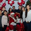 2016 AA DFW Rec Cmte Santa-4847
