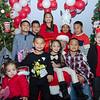 2016 AA DFW Rec Cmte Santa-4987