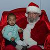2016 AA DFW Rec Cmte Santa-4711