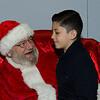 2016 AA DFW Rec Cmte Santa-4645