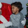 2016 AA DFW Rec Cmte Santa-5033