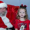 2016 AA DFW Rec Cmte Santa-5007