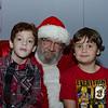 2016 AA DFW Rec Cmte Santa-4857
