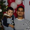2016 AA DFW Rec Cmte Santa-4836