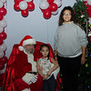 2016 AA DFW Rec Cmte Santa-4687