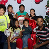 2016 AA DFW Rec Cmte Santa-4726