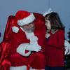 2016 AA DFW Rec Cmte Santa-4650