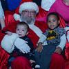 2016 AA DFW Rec Cmte Santa-5072