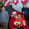 2016 AA DFW Rec Cmte Santa-5089