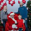 2016 AA DFW Rec Cmte Santa-5070