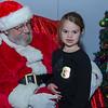 2016 AA DFW Rec Cmte Santa-4980