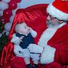 2016 AA DFW Rec Cmte Santa-4919