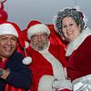 2016 AA DFW Rec Cmte Santa-5144