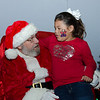 2016 AA DFW Rec Cmte Santa-4759