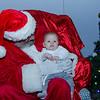 2016 AA DFW Rec Cmte Santa-4948