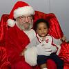 2016 AA DFW Rec Cmte Santa-5110