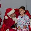 2016 AA DFW Rec Cmte Santa-4616