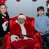 2016 AA DFW Rec Cmte Santa-5131