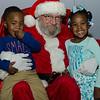 2016 AA DFW Rec Cmte Santa-4875