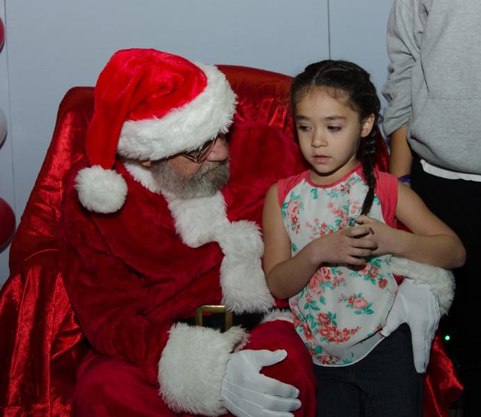 2016 AA DFW Rec Cmte Santa-4686