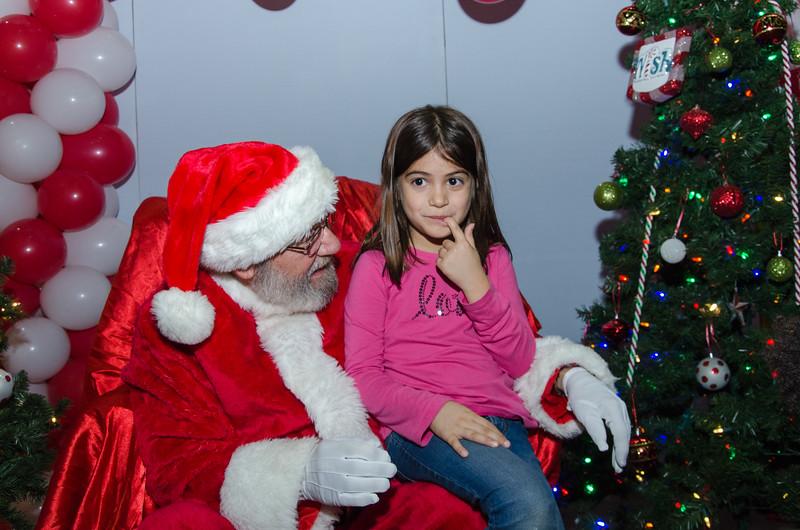 2016 AA DFW Rec Cmte Santa-4943